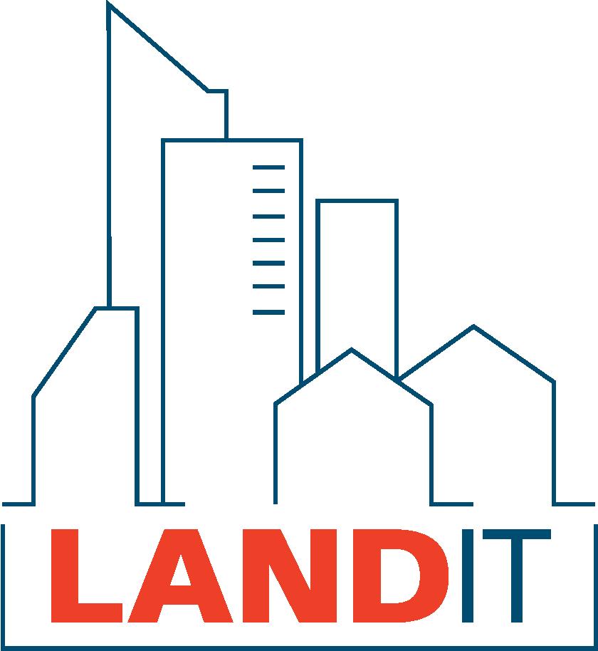 LandIT